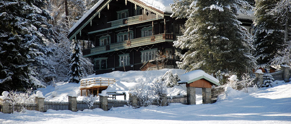 st-anton-ski-museum